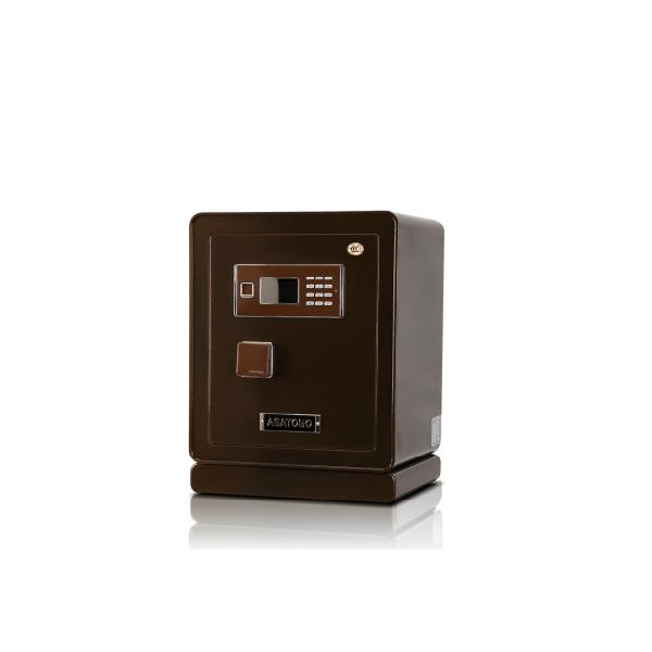 electronic digital locks for safes lcd display hotel safety box buy hotel safety box lcd. Black Bedroom Furniture Sets. Home Design Ideas