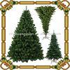 /product-gs/hot-selling-artficial-pvc-christmas-tree-bushy-christmas-tree-536254844.html