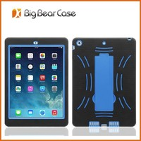 """Quality garantee case for 9.7"""" tablet"""