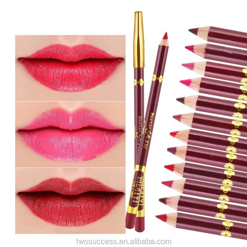 Matte lipstick Pencil (6).jpg