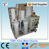 Used ship oil reused machine,industrial energy saving device,vacuum degasifier,oil recovery