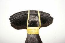 100% Peruvian Body Wave Express Human Virgin Peruvian vietnam and cambodia india brazil Hair Weaving 2013 New Products