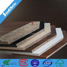 oak lumber wood prices