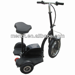 three wheel used electric cars for sale with CE approved