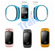 PG22 Android GPS Watch Kids, Kids GPS Watch, GPS Kids Tracker Watch Phone