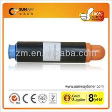 EXV12 toner cartridge for canon copier