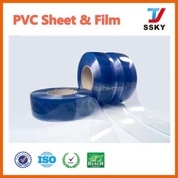 High Quality Plastic PVC Sheet for Photo Album