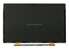 Laptop new original brand lcd screen for macbook air a1369 a1466 13 inch 2011