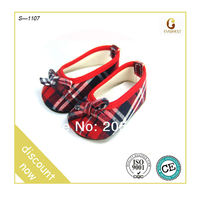 doll pattern/doll shoes wholesale/doll shoes
