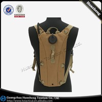 Wholesale military forces size coyote water bag