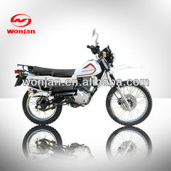 Best-selling motorcycles 150cc made in china(WJ150GY-F)