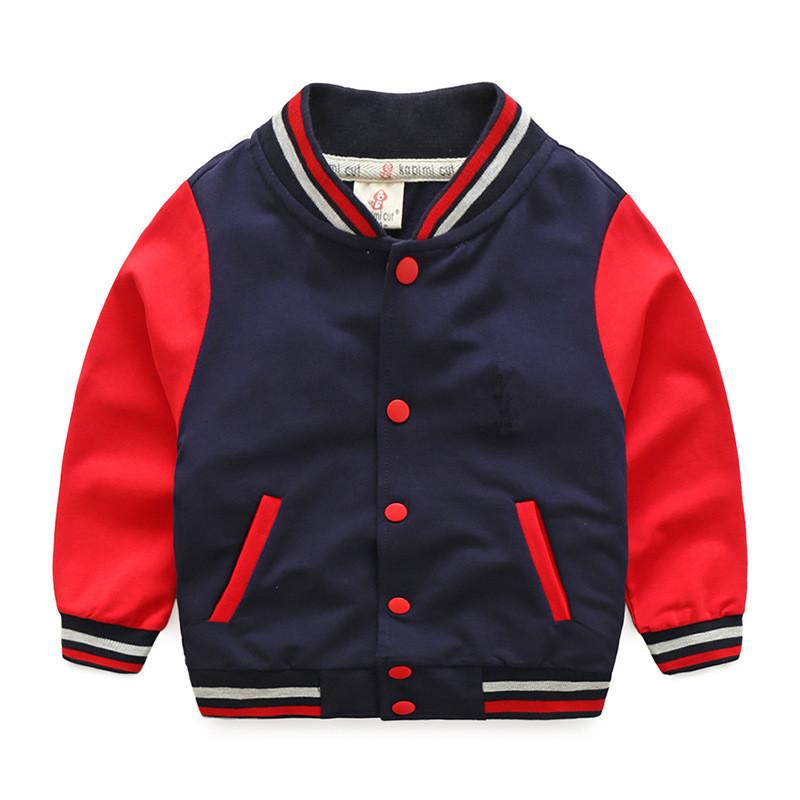 bomber jacket kids (4).jpg