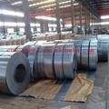 Promover as vendas cus- aço galvanizado aço portão da fazenda