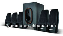 home cinema surround sound system with super bass