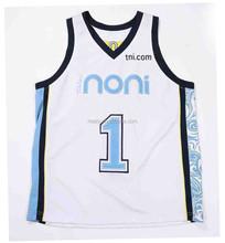 latest basketball jersey design,V-neck basketball