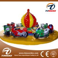 Cheap Amusement Car Speed Motor Racing Car Games For Sale