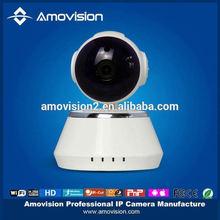 QF510 720p hd wifi ip cam wireless mini digital ip smart cameras 2 way audio wifi camera