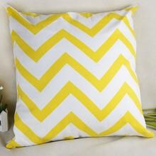 cushion covers vintage,emoji cushion cover, decorative cushions