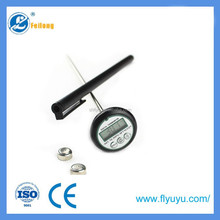 Feilong high quality cooking oil thermometer