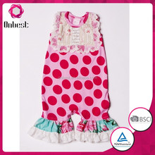 Orangic cotton baby clothing 2015 new designer children clothes bloomer persnickety outfits newborn girls clothes