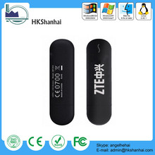 Competitive price zte usb modem driver MF669 HSPA+ 21Mbps fast delivery