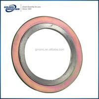 2015 China best sale gasket rubber aluminum foil sealing gasket