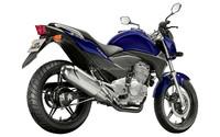 Off road CBR300 Motor De La Motocicleta (Best Sale 200cc 250cc 300cc China Cheap Cool Racing)HONG DAA CB300R
