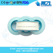 best quality gas pipe sealing tape ptfe thread seal tape for water pump
