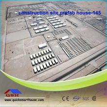 China prefab house for sale Nepal