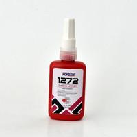 Acrylic adhesive 1272 Anaerobic adhesives Threadlocker 1272