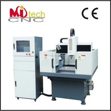the lastest price manufacturer cnc milling machine cnc router machine for aluminum