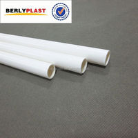 Alibaba Wholesale Cheap 1 Inch Pvc Pipe Price