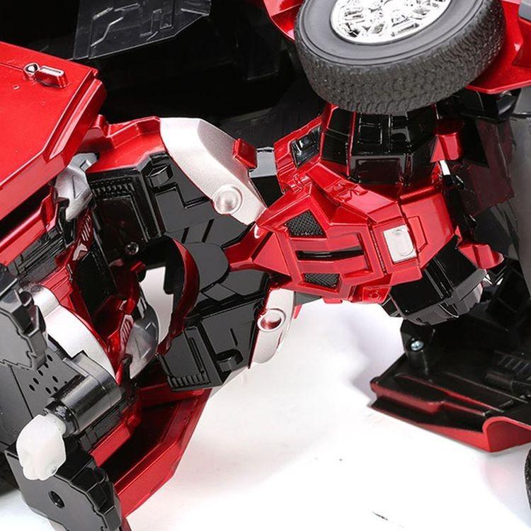 043665-2.4G RC REMOTE CONTROL DEFORMATION ROBOT-2_10.jpg