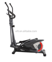 New Magnetic Elliptical Bike MET720 Commercial Quality Cross Trainer Home Gym Semi Commercial Exercise Bike Magnetic System