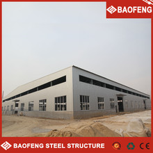 mobile living heat insulated warehouse for rent shanghai
