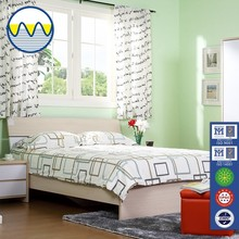 >>>>modern classic wooden single bed,wooden single bed designs,mdf wood bed designs/