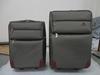 Payment alibaba china manufacturer luggage bag