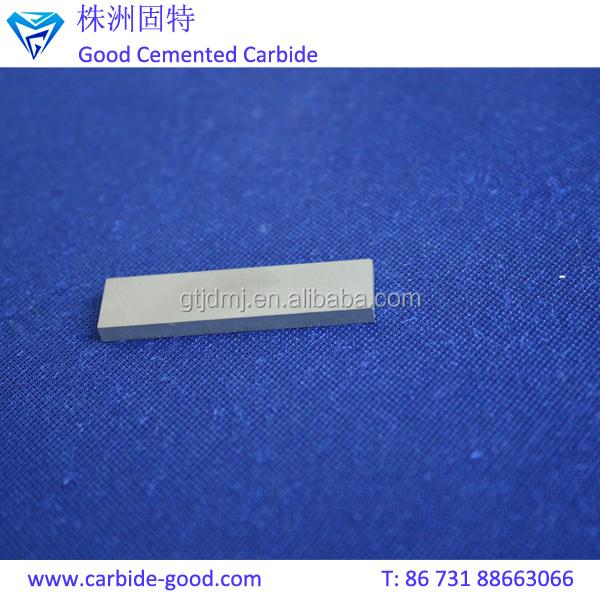 tungsten carbide bar (18).jpg