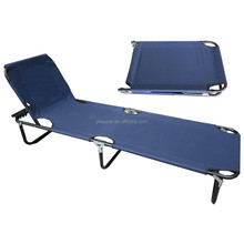Military equipment bed cot,army cot,folding bed