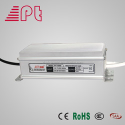 transformer 24v LED Constant Voltage 80w power supply