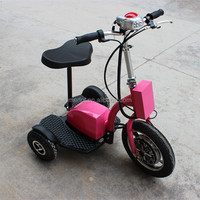 zappy 3 wheel audi q7 suv baby ride on toy car