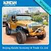 /product-gs/hot-sale-steel-4x4-suv-off-road-wrangler-jk-front-bumpers-with-steel-material-and-black-surface-postion-spyder-front-bumper-60254357930.html