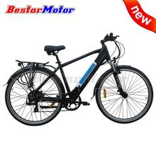 Passed SGS High Standard green power electric bike for sale
