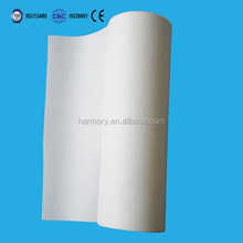 glue coated paper for making medical sterilization pouch/bags