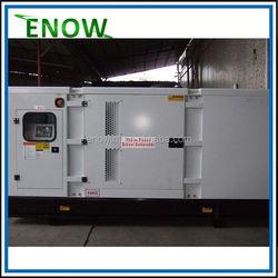 Latest product special design zongshen generators 1000.0KVA/800.0KW