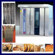 Factory supply hot air rotary furnace, hot air rotary oven with best service