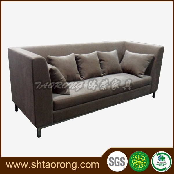 hohe r ckenlehne leder neuesten sofa design wohnzimmer sofa produkt id 60212655027 german. Black Bedroom Furniture Sets. Home Design Ideas