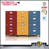 Latest cheap , mobile filing cabinet systems, mobile file cabinet factory,modern mobile file cabinet
