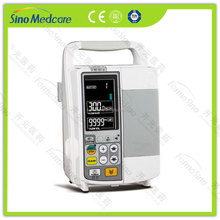 FSHX-801C Hospital CE Approved Infusion Pump