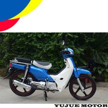 C90 mini wholesale cub 110cc for kids